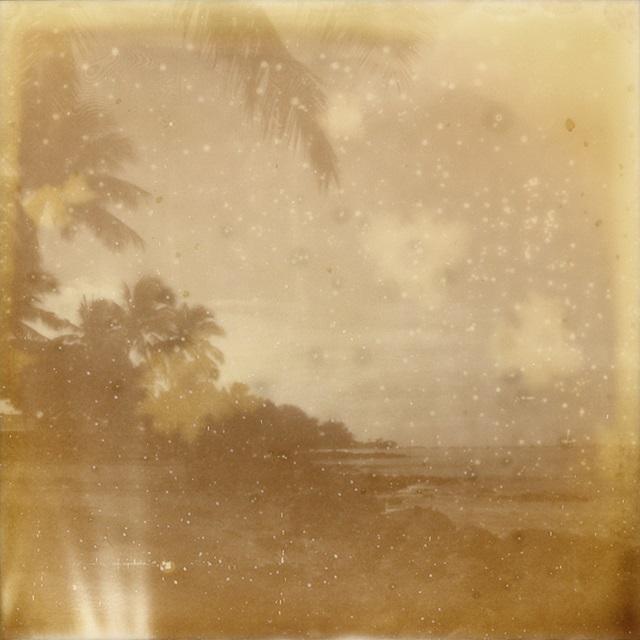 Hali'a Aloha VI