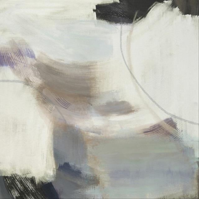 Chasing Wind II