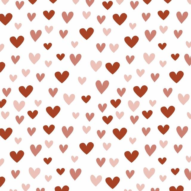 Darling Valentine Collection I
