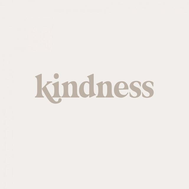 Qualities I