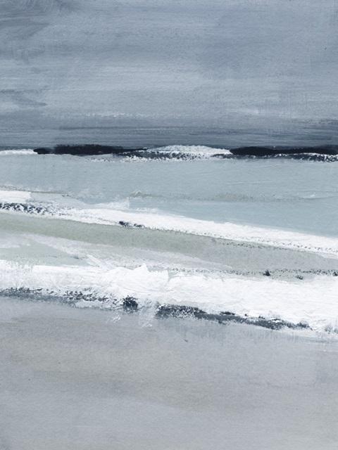 Sea Lines II
