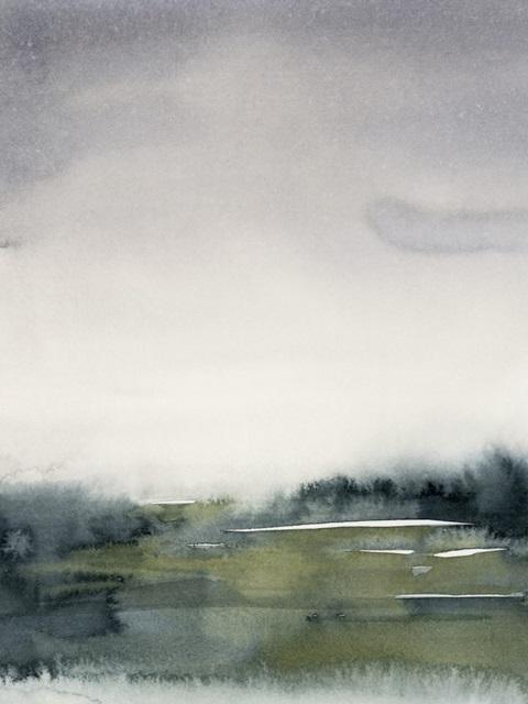 Marshland Dream I
