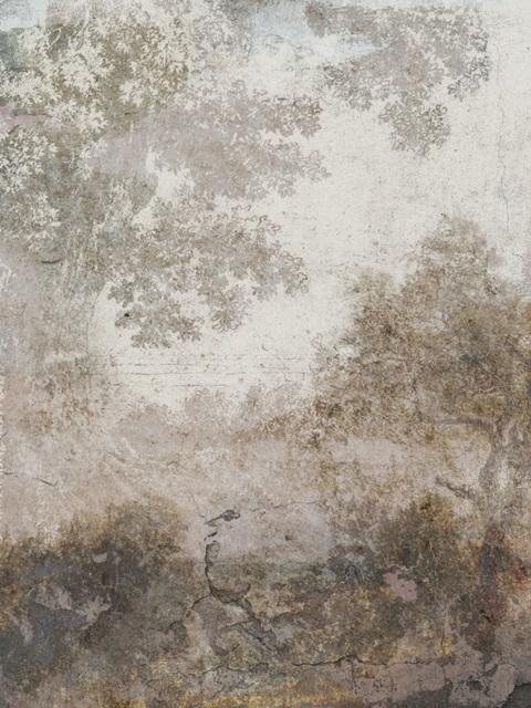 Fresco Collage II