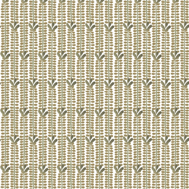 Greenery Motif Collection G