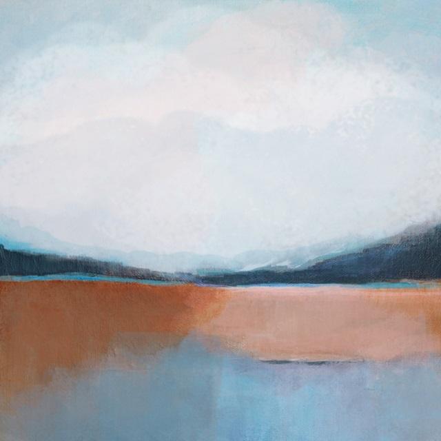 Dune Lake II