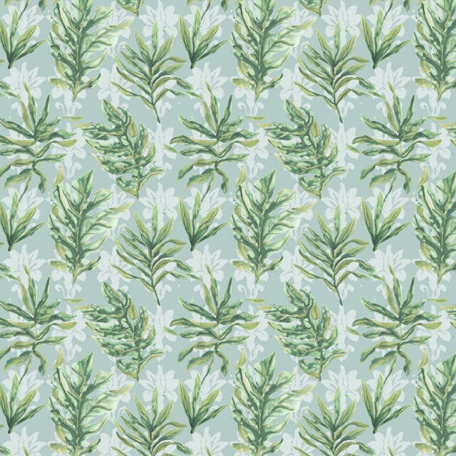 Palms & Patterns Collections G