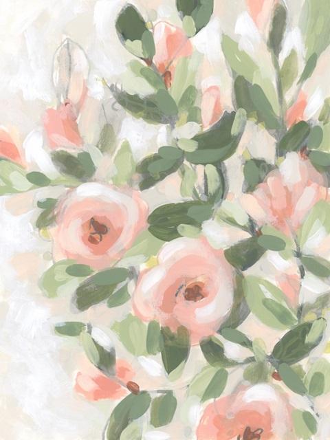 Rose Bower I