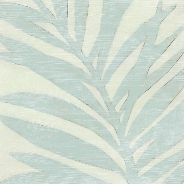 Spa Palms I