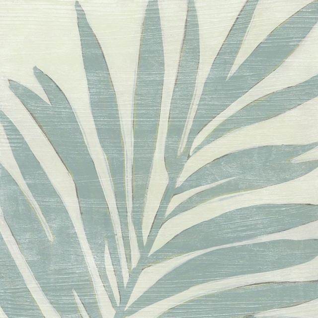 Spa Palms III