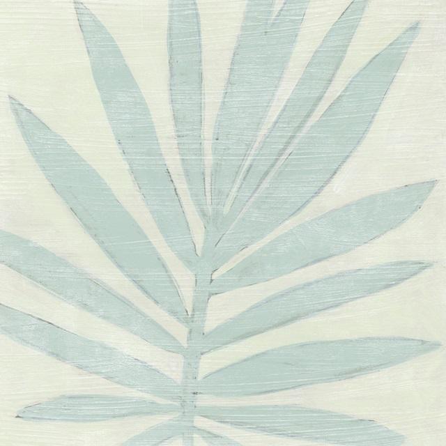 Spa Palms V