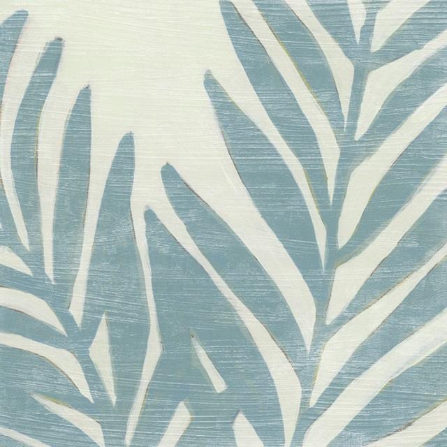 Spa Palms VII