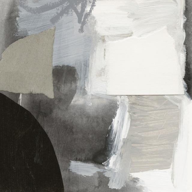 Monochrome Remnants III